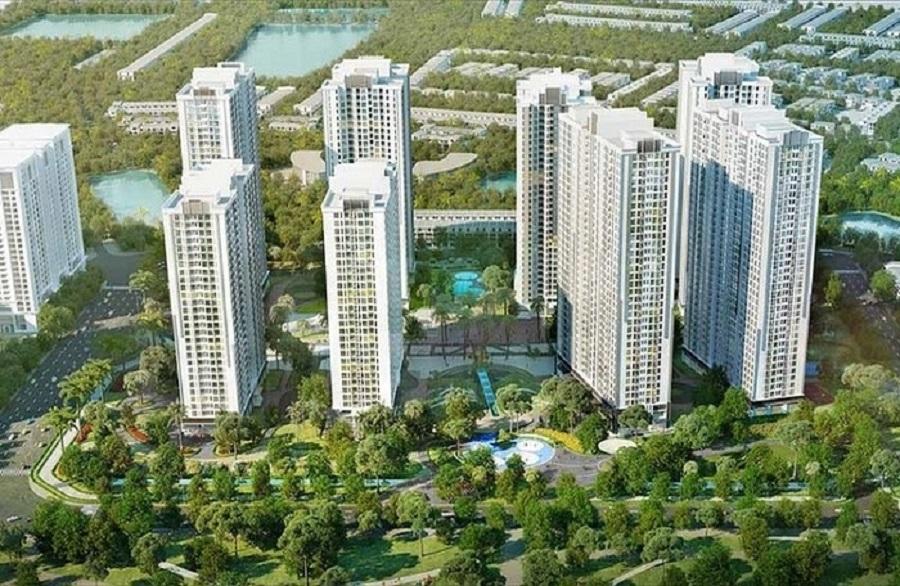 Đối thủ của Vingroup tại dự án tỉ USD ở Hà Tĩnh là ai? - 1