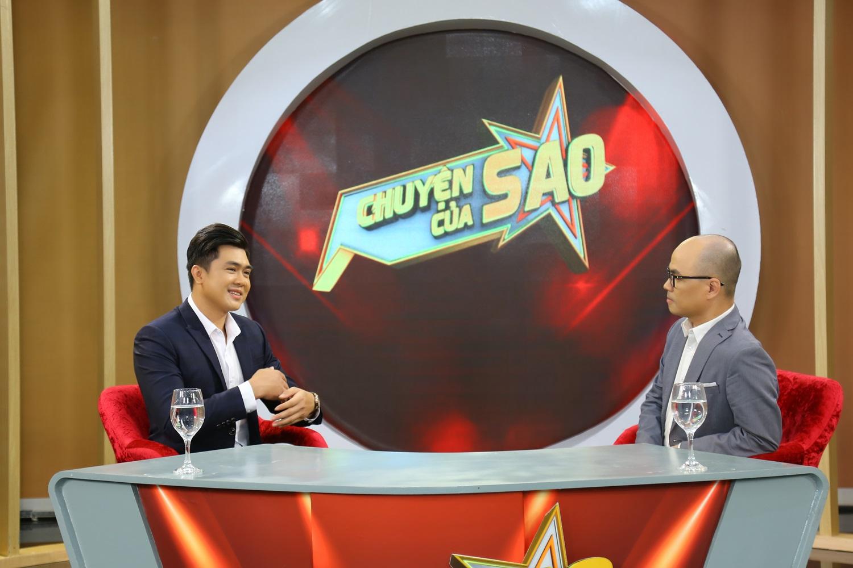 """""""Phi công trẻ"""" bị anti-fan chửi bới vì """"không xứng"""" với Phi Nhung - 1"""