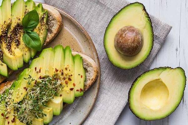 Những siêu thực phẩm cực tốt nhưng ăn nhiều lại hại thận, hại tim, biết mà tránh - 1