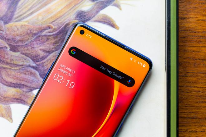 6 tính năng ẩn siêu thú vị trên smartphone Android - 1