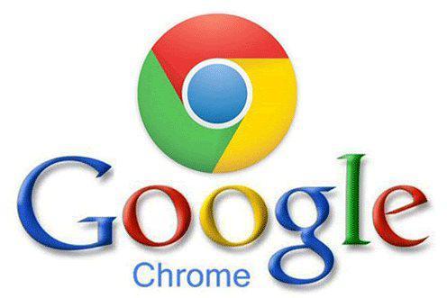 Google Chrome sẽ sớm cho phép người dùng nhóm các tab lại với nhau - 1