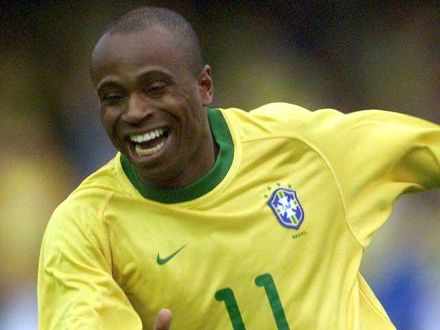 """""""Thánh nổ"""" giới cầu thủ tự nhận mình giỏi hơn Messi – Ronaldo – Neymar - 1"""