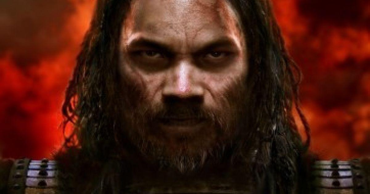 Vị bạo chúa Hung Nô khiến đế chế La Mã rung chuyển, cả châu Âu khiếp sợ - 1