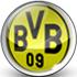 Trực tiếp bóng đá Dortmund - Schalke 04: Thế trận nhàn nhã (Hết giờ) - 1