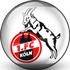 Trực tiếp bóng đá FC Koln - Mainz 05: Nghẹt thở những phút cuối trận (Hết giờ) - 1