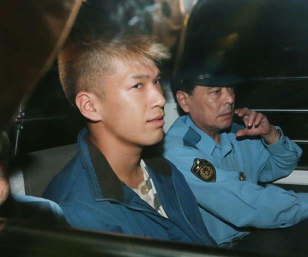 Điều gì khiến kẻ thủ ác dùng dao thảm sát 19 người rúng động Nhật Bản? - 1