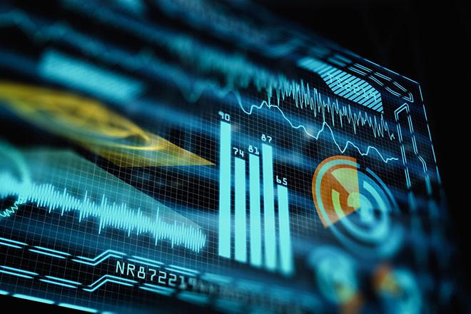 Vingroup công bố giải pháp công nghệ nâng cao 25% năng suất lao động - 1