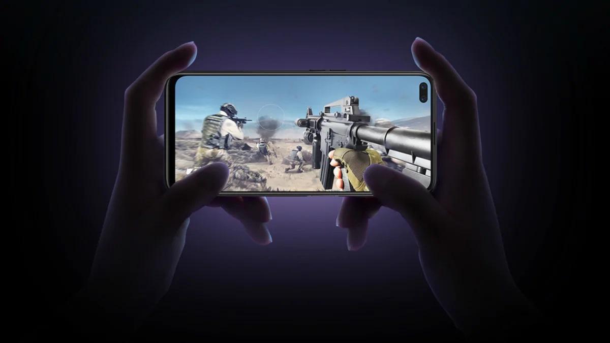 """4 smartphone chuyên game giá """"mềm"""" cực thích hợp trong những ngày """"chỉ được ở nhà"""" - 3"""
