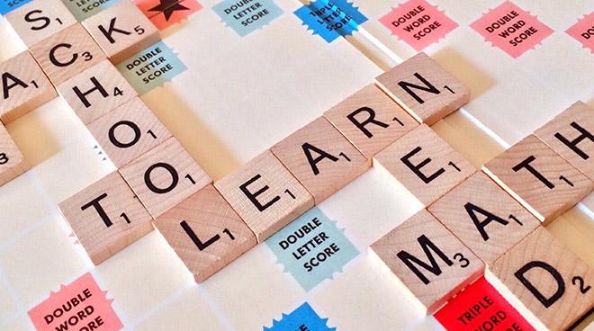 Đâu là phương pháp học tiếng anh hiệu quả nhất hiện nay? - 1