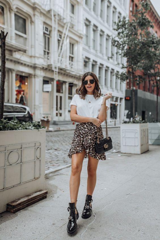 10 món thời trang xinh và cần thiết, phải sắm ngay không hè đi mất - 1