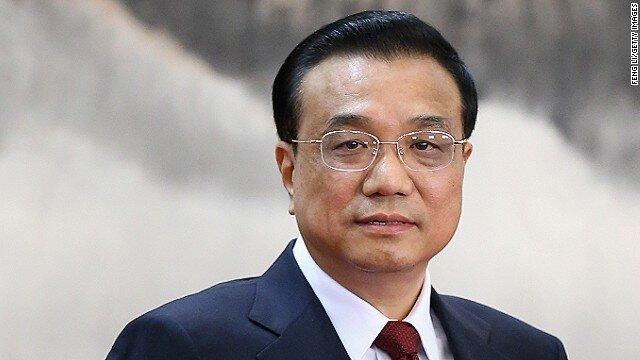 Trung Quốc thừa nhận có sai lầm trong ứng phó với dịch Covid-19 - 1