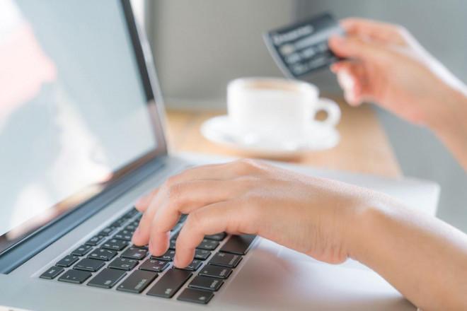 Cách xóa thông tin thẻ tín dụng trên tất cả các trình duyệt - 1