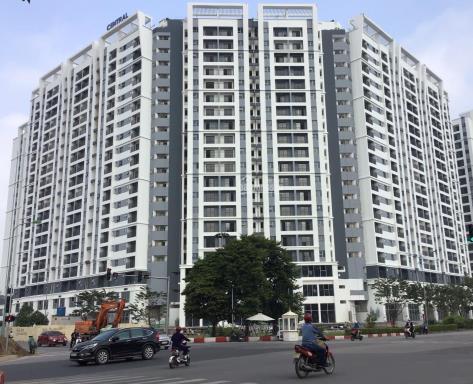 Hà Nội: Nhiều dự án nhà ở xã hội tính sai giá bán - 1