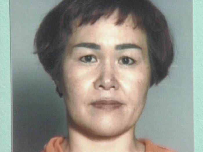 Nữ sát nhân mang 7 khuôn mặt: Manh mối bất ngờ - 1