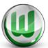 Trực tiếp bóng đá Wolfsburg - Dortmund: Mất người cay đắng, nỗi đau tột độ (Hết giờ) - 1