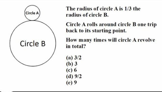 Lời giải bài toán siêu học búa chỉ 0,001% người làm đúng - 1