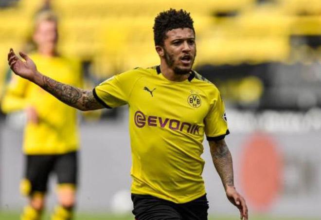"""Sao Bayern, Dortmund đón kỷ lục, hâm nóng """"siêu kinh điển nước Đức"""" - 1"""