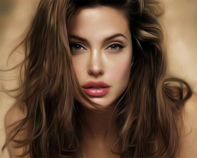 15 kiểu tóc ngắn cho mặt vuông đẹp trẻ trung nhất cho bạn gái năm 2020 - 4