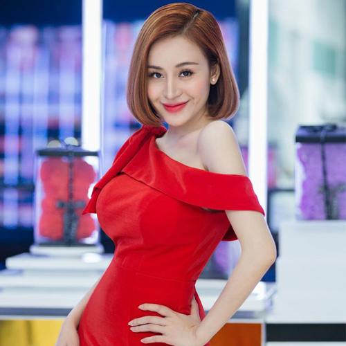 """Bà Tưng sau 4 năm bị cấm diễn: """"Tôi chán lấy chồng, có vài căn nhà ở Sài thành"""" - 4"""