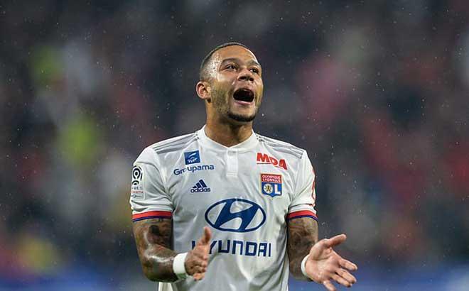 """Ligue 1 bị 3 CLB kiện: 17 đội cùng """"sập"""", mất 900 triệu euro gây sốc - 1"""