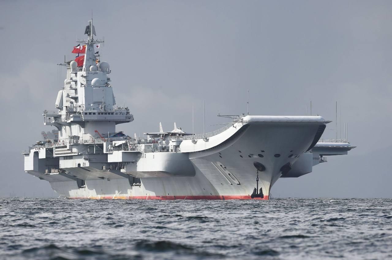 Mỹ có cơ hội nào chống lại sự trỗi dậy của Trung Quốc ở châu Á? - 1