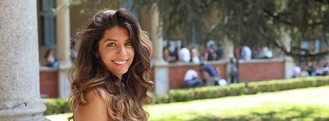 Học tại Università Cattolica, Ý: Trường TOP- ngành HOT- triển vọng việc làm cho sinh viên tốt nghiệp - 1