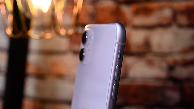 """iPhone 11 soán """"ngôi vương"""" của iPhone XR, thành smartphone bán chạy nhất thế giới - 1"""