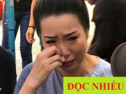 Tin tức sức khỏe - Trịnh Kim Chi: Quãng đời khốn khổ với căn bệnh đờm, ho, khó thở, COPD hành hạ