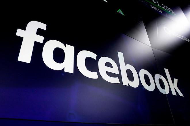 Bổ sung quy định về hoạt động của mạng xã hội và livestream trên mạng - 1