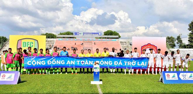 Bóng đá VN trở lại xôn xao thế giới: Số 1 Đông Nam Á, Thái Lan mơ ước - 1