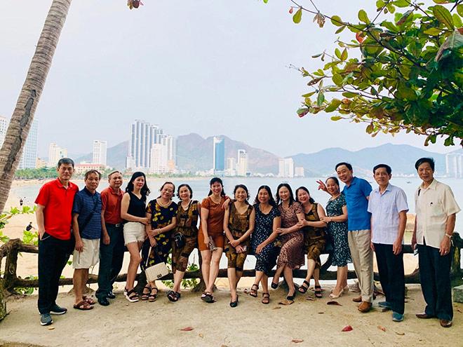 Kích cầu Tour du lịch Nha Trang trọn gói chỉ hơn 4 triệu đồng - 1