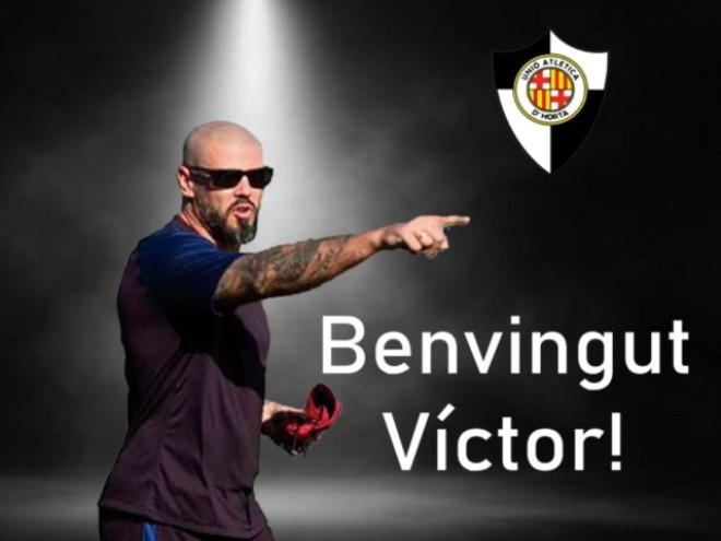 Tin HOT bóng đá tối 29/5: Victor Valdes chính thức theo nghiệp HLV - 1