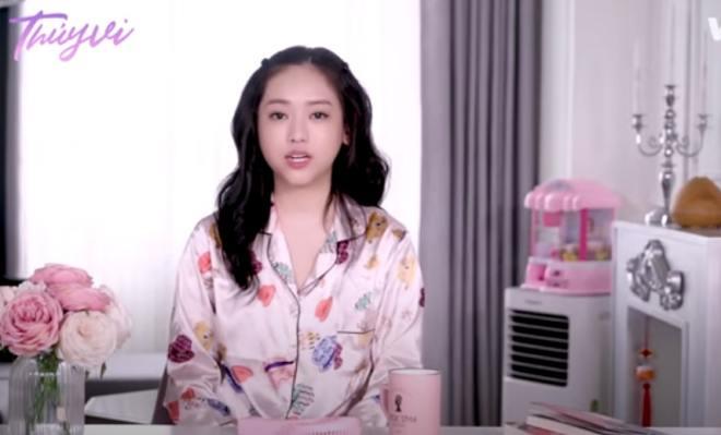 Hot girl Cà Mau chen ngang mối tình của Midu và thiếu gia Phan Thành giờ ra sao? - 1
