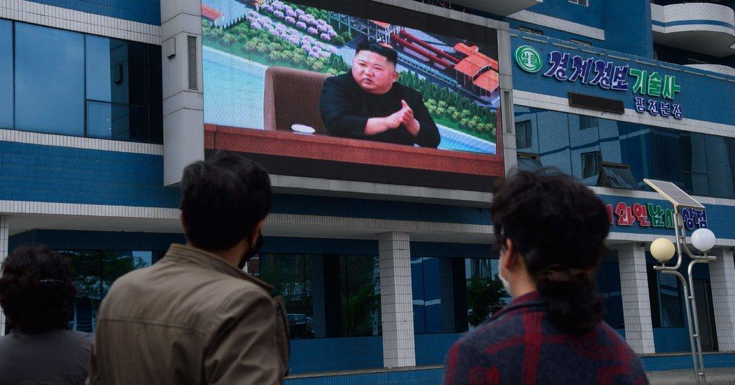 Mỹ buộc tội 20 quan chức Triều Tiên tội rửa tiền trị giá 2,5 tỷ USD - 1