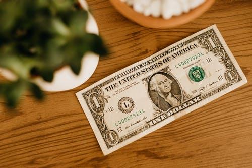 Tỷ giá USD hôm nay 30/5: Đứng ở mức thấp giữa bão căng thẳng Mỹ - Trung - 1