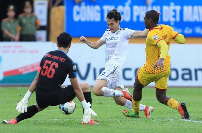 Truyền thông Malaysia bày tỏ sự kinh ngạc về bóng đá Việt Nam - 1