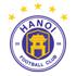 Trực tiếp bóng đá Hà Nội - Đồng Tháp: Thành Chung & Tuấn Anh bảo đảm chiến thắng (Hết giờ) - 1