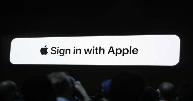 """""""Bóc phốt"""" lỗ hổng bảo mật, chuyên gia nhận thưởng hơn 2 tỷ từ Apple - 1"""