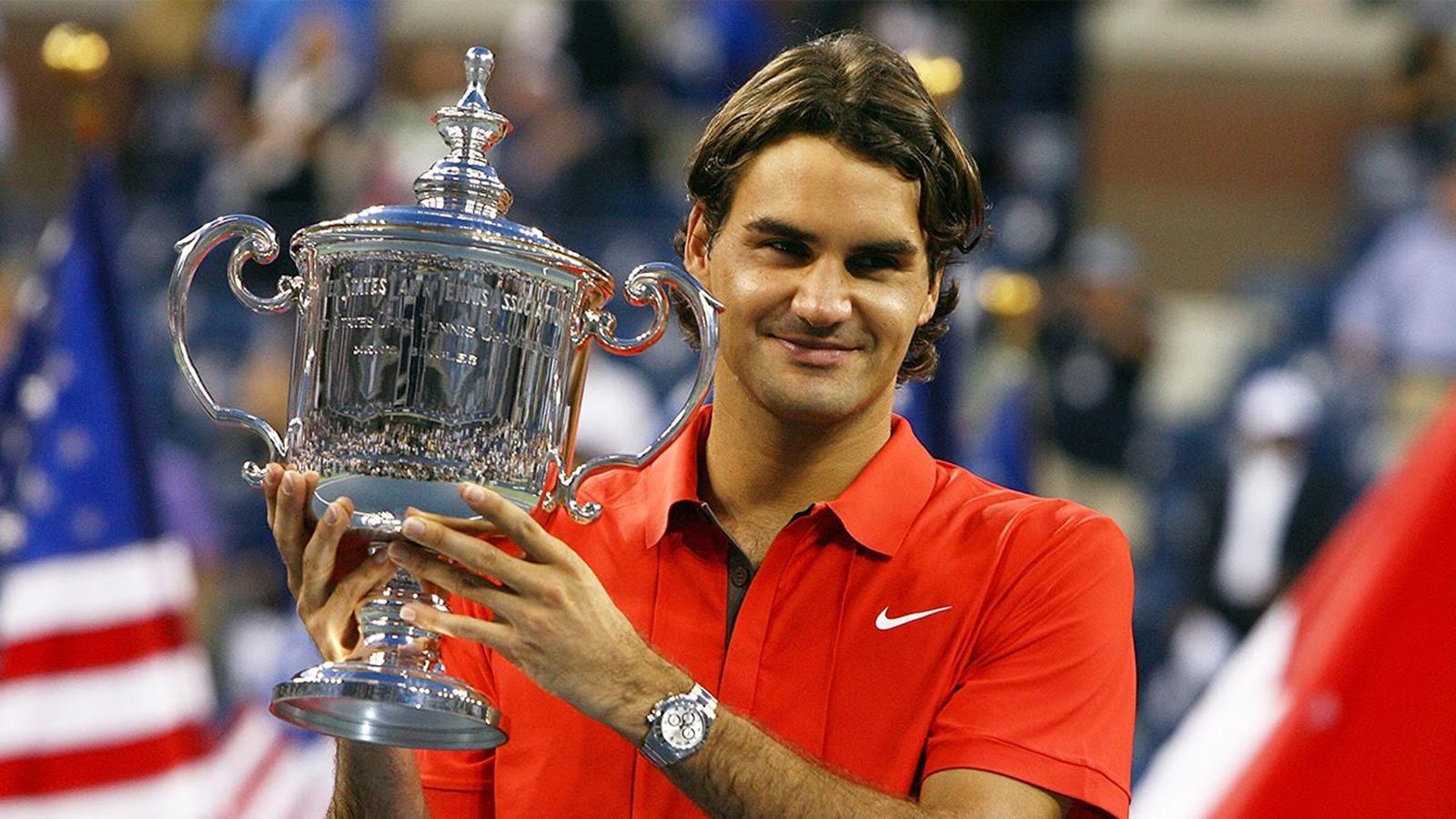 """Tennis hậu Covid: Federer săn thêm Grand Slam có cần đến """"máy thở""""? - 15"""