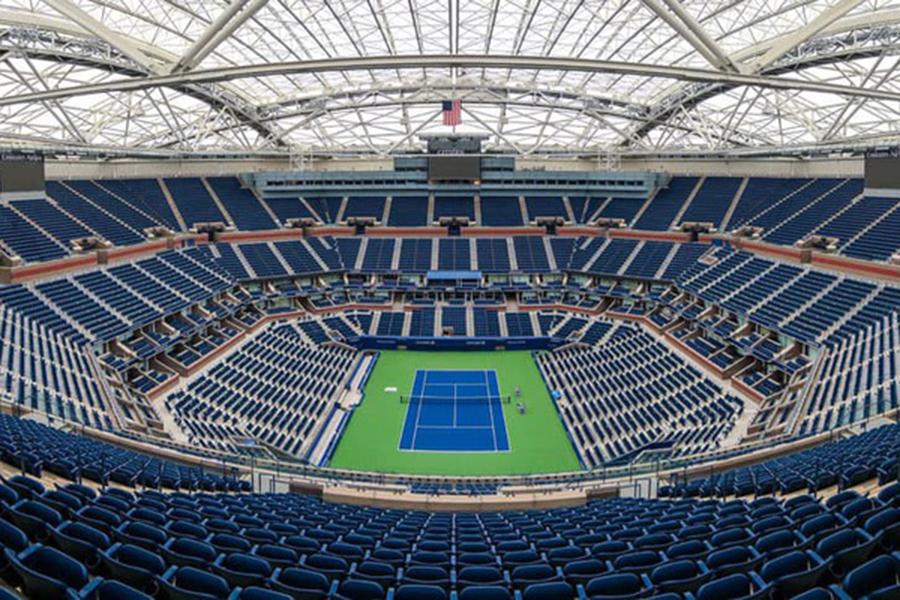 """Tennis hậu Covid: Federer săn thêm Grand Slam có cần đến """"máy thở""""? - 10"""