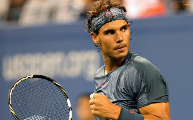 Nadal tuổi 34: Choáng ngợp 85 danh hiệu & 121 triệu USD tiền thưởng - 1