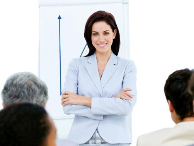 """Bạn trẻ - Cuộc sống - Nhân viên có 5 đặc điểm này sẽ lọt vào """"mắt xanh"""" của sếp, con đường thăng tiến rộng mở"""