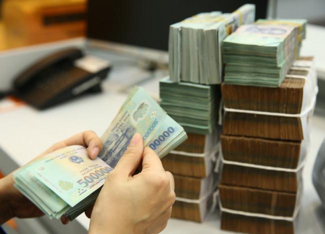 Có tiền nhàn rỗi, gửi ngân hàng nào để sinh lời nhiều nhất? - 1