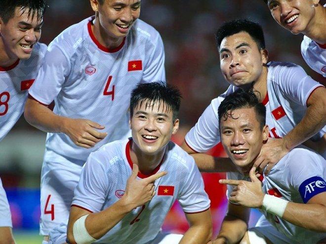 Việt Nam với cơ hội chủ nhà AFF Cup 2020 rất lớn - 1