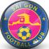 Trực tiếp bóng đá Sài Gòn - Bình Dương: Chủ nhà bỏ lỡ khó tin (Hết giờ) - 1