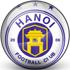 Trực tiếp bóng đá Hà Nội - HAGL: Bàn danh dự cũng không thể (Hết giờ) - 1