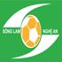 Trực tiếp bóng đá SLNA - Đà Nẵng: Nỗ lực không thành (Kết thúc) - 1
