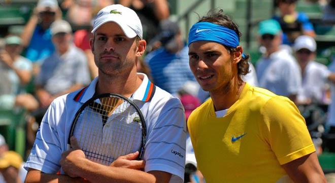 """Tin thể thao HOT 7/6: """"Nadal dư sức đoạt 1 Grand Slam mỗi năm"""" - 1"""