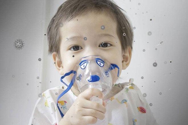 Tránh ô nhiễm không khí trong nhà thế nào cho chuẩn? - 1