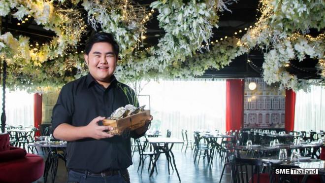 Lừa khách mua vé buffet, 2 chủ nhà hàng Thái Lan lãnh gần 1.500 năm tù - 1